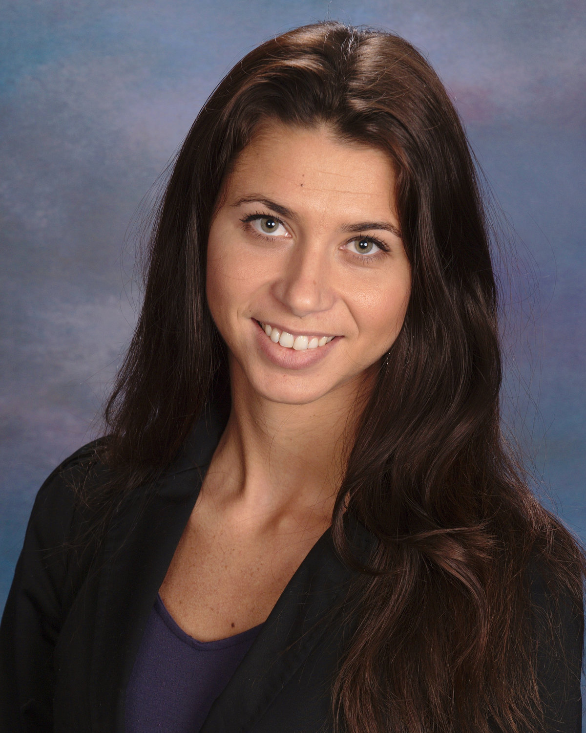 Francesca Righetti : Assistant professor at Experimental and Applied Psychology