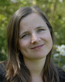 Nienke van Atteveldt : Assistant professor at Educational Neuroscience