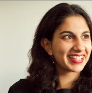 Sara Jahfari : Postdoc at Experimental and Applied Psychology
