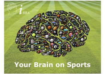 Symposium: Your Brain on Sports